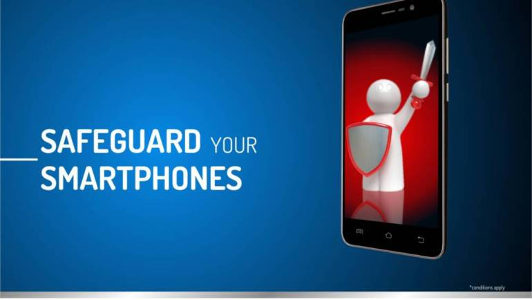 Tips to Safeguard your Smartphones