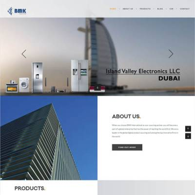 website-preview-for-bmkintl